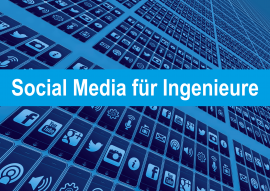 Social Media für Ingenieure