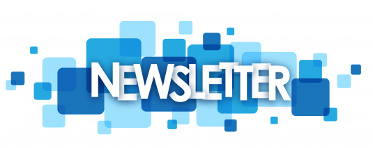 Newsletter der Ingenieurakademie